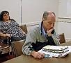 2014-10-10 - WINDSOR LOCKS HISTORIC COMMISSION MEETING - 007