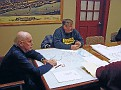 01-06-15 RAILROAD STATION COMMITTEE MEETING - 04