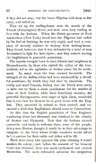 A HISTORY OF CONNECTICUT- PAGE 016