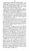 NEWGATE OF CONNECTICUT - 1844 - PAGE 013