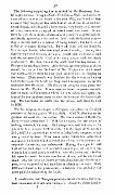 NEWGATE OF CONNECTICUT - 1844 - PAGE 017