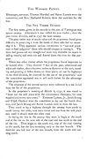 011 - HISTORY OF TORRINGTON