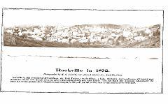 014A - ROCKVILLE