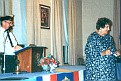GENSI-VIOLA POST 36 - 012.1994-95