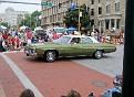 2011 Towson 4th July Parade (3)