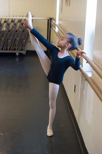 080915 Brigton Ballet DG 115