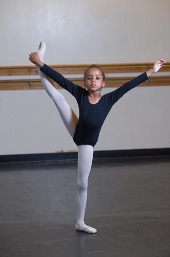 080915 Brigton Ballet DG 151