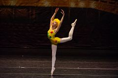 6-14-16-Brighton-Ballet-DenisGostev-123