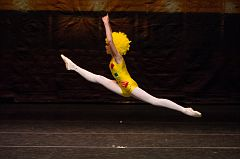 6-14-16-Brighton-Ballet-DenisGostev-124