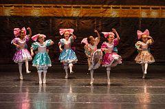 6-14-16-Brighton-Ballet-DenisGostev-129