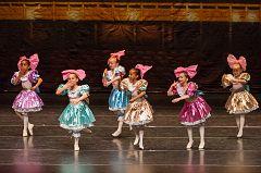 6-14-16-Brighton-Ballet-DenisGostev-131