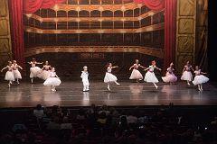 6-14-16-Brighton-Ballet-DenisGostev-167