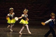 6-14-16-Brighton-Ballet-DenisGostev-204
