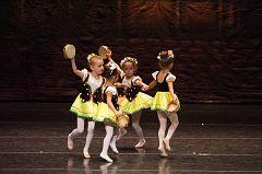 6-14-16-Brighton-Ballet-DenisGostev-211