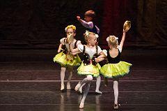 6-14-16-Brighton-Ballet-DenisGostev-212