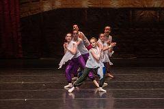 6-14-16-Brighton-Ballet-DenisGostev-635
