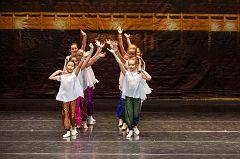 6-14-16-Brighton-Ballet-DenisGostev-643