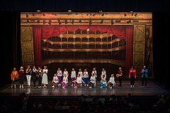 6-14-16-Brighton-Ballet-DenisGostev-649