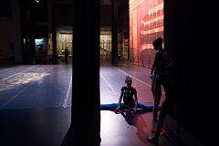 6-14-16-Brighton-Ballet-DenisGostev-08