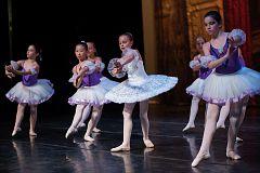 6-14-16-Brighton-Ballet-DenisGostev-34