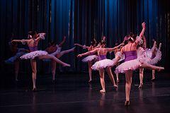 6-14-16-Brighton-Ballet-DenisGostev-37