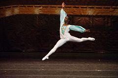 6-14-16-Brighton-Ballet-DenisGostev-73