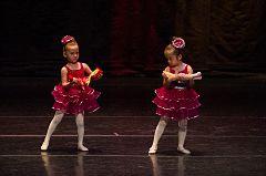 6-14-16-Brighton-Ballet-DenisGostev-90