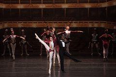 6-15-16-Brighton-Ballet-DenisGostev-120