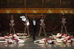 6-15-16-Brighton-Ballet-DenisGostev-127
