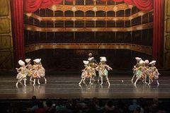 6-15-16-Brighton-Ballet-DenisGostev-133