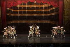 6-15-16-Brighton-Ballet-DenisGostev-137