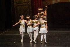 6-15-16-Brighton-Ballet-DenisGostev-191