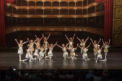 6-15-16-Brighton-Ballet-DenisGostev-194