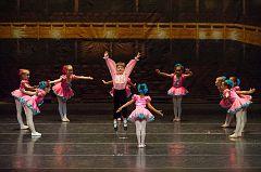6-15-16-Brighton-Ballet-DenisGostev-214