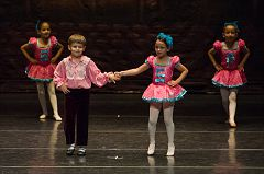 6-15-16-Brighton-Ballet-DenisGostev-216