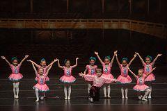 6-15-16-Brighton-Ballet-DenisGostev-233