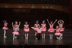 6-15-16-Brighton-Ballet-DenisGostev-234