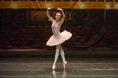 6-15-16-Brighton-Ballet-DenisGostev-235