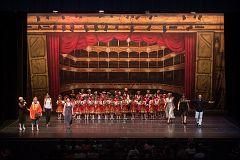 6-15-16-Brighton-Ballet-DenisGostev-693