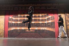 6-15-16-Brighton-Ballet-DenisGostev-04