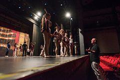 6-15-16-Brighton-Ballet-DenisGostev-17