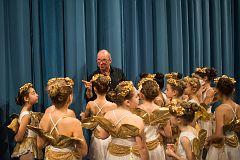 6-15-16-Brighton-Ballet-DenisGostev-42