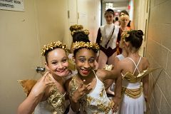 6-15-16-Brighton-Ballet-DenisGostev-54