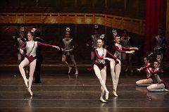 6-15-16-Brighton-Ballet-DenisGostev-80