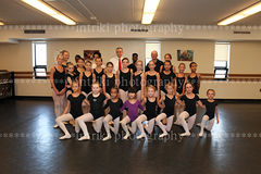 BBT practice 2016-404