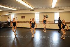 BBT practice 2016-90