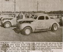 Bobby Foster & Bud Nelson 4-12-68