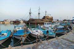 2016 Cyprus 406