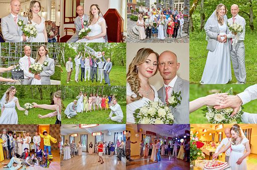 Svetlana&Mihail_30_06_2017.cdr