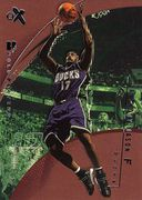 2001-02 EX #079 (1)